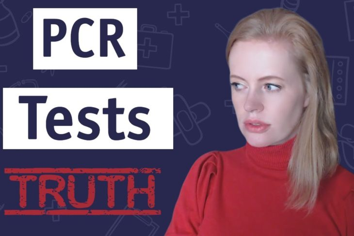 The Truth About PCR Tests